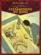 Le triangle secret ; les gardiens du sang t.2 ; Deir El Medineh