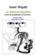Le dialecte égyptien ; cours de grammaire et exercices (3e édition)