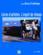 Nouvelle Revue D'Esthetique T.2; Livres D'Artistes ; L'Esprit De Reseau (Edition 2008)