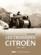 Les croisières Citroën ; de 1922 à 1936