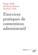 Exercices Pratiques De Contentieux Administratif (2e Edition)
