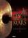 Les boucliers de Mars t.1 ; casus belli