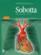 Atlas d'anatomie humaine t.2 ; tronc, viscères, membre inferieur (5e édition)