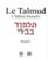 Talmud ; Babli Meguila t.23