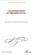 Les oeuvres de Charles Gide t.6 ; institutions du progrès social