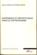 Experience Et Metaphysique Dans Le Cartesianisme