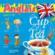 Anglais ; CE1, cycle 2 ; double CD audio pour la classe (édition 2010)