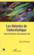 Traite De Relations Internationales T.2 ; Les Theories De L'Interetatique