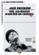 Vol Au-Dessus D'Un Nid De Coucou - Couverture - Vignette