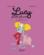Lucy poids plume t.1 ; une gamine en or