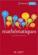 Mathématiques ; terminale ST2S ; livre de l'élève (édition 2008)