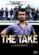 The Take - Couverture - Vignette