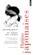 Anthologie ; du rouge aux lèvres ; haïjins japonaises