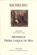 Mémoires t.5 ; monsieur frère du roy (1625-1626)
