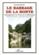 Le Barrage De La Honte ; Amenagement En Corse Sur Le Rizzanese