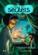 La maison des secrets t.2 ; le livre des sorts