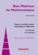 Espaces vectoriels normés, banachiques et hilbertiens ; introduction à la topologie
