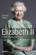 Elizabeth II ; dans l'intimité du règne