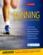 Running ; du jogging au marathon