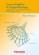 Cours d'algèbre et d'algorithmique ; applications à la cryptologie du RSA et du logarithme discret