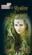 La baronne des monts-noirs t.2 ; le mystère du chêne brule