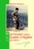 Pharmacien dans la guerre d'Algérie (1960-1961)