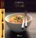 Cuisine au wok