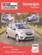 Rta Hs 008.1 Chevrolet Spark 1.2 16v 81 Ch