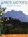 Sainte-Victoire, magique montagne