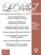Le Debat N.11 ; Sectarisme Et Confessionnalisme Dans Les Sociétés Islamiques