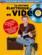 La guitare électrique en vidéo