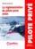 La réglementation du pilote privé avion (5e édition)