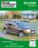 Rta B769 Dacia Duster 1.5 Dci 110ch Depuis 03/2010