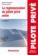La réglementation du pilote privé avion (6e édition)