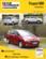 Rta B770.5 Peugeot 5008 Dv6c 1,6 Hdi 110 8v