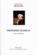 Mémoires secrets t.1 (1700-1715) ; mémoires de jeunesse ; mémoires secrets sur le règne de Louis XIV