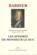 Journal d'un avocat de Paris t.2 ; (1723-1727)