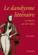 Le dandysme littéraire en France au XIX siècle