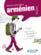 L'arménien ; guide de conversation