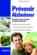 Se prévenir d'Alzheimer ; comment prévenir et traiter la maladie aujourd'hui