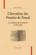 L'invention des Pensées de Pascal ; les éditions de Port-Royal (1670-1678)