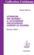 Littérature par alphabet : le dictionnaire philosophique portatif de Voltaire (2e édition)