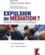 Expulsion Ou Mediation ? Cachan, La Force Du Dialogue