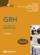 GRH ; une approche internationale (3e édition)