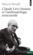 Claude Levi-Strauss et l'anthropologie structurale