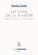 Les voix de la raison ; Wittgenstein, le scepticisme, la moralité et la tragédie