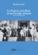 La France au Liban et au Proche-Orient ; du XI au XX siècle