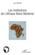Les institutions de l'Afrique noire moderne