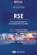 RSE ; entre globalisation et développement durable