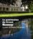 Le patrimoine du Grand Nancy ; les lieux, les époques, les hommes